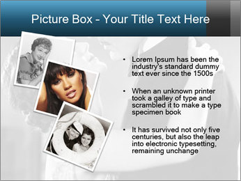 0000085772 PowerPoint Templates - Slide 17