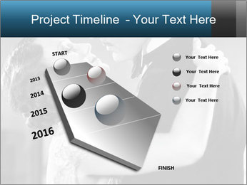 0000085772 PowerPoint Templates - Slide 26