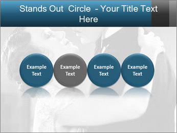 0000085772 PowerPoint Templates - Slide 76