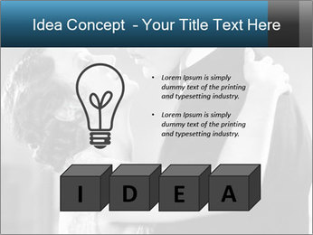 0000085772 PowerPoint Templates - Slide 80
