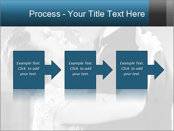0000085772 PowerPoint Templates - Slide 88