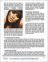 0000085772 Word Templates - Page 4