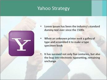 0000085773 PowerPoint Templates - Slide 11