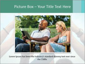 0000085773 PowerPoint Templates - Slide 15