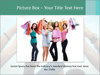 0000085773 PowerPoint Templates - Slide 16