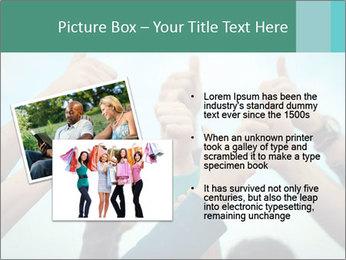 0000085773 PowerPoint Templates - Slide 20