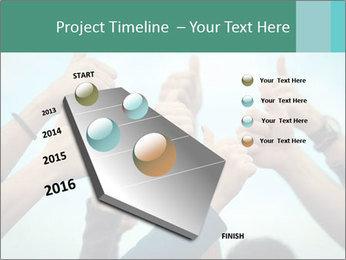 0000085773 PowerPoint Templates - Slide 26