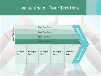 0000085773 PowerPoint Templates - Slide 27