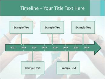 0000085773 PowerPoint Templates - Slide 28