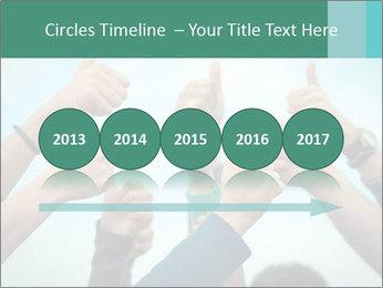 0000085773 PowerPoint Templates - Slide 29