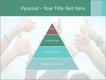 0000085773 PowerPoint Templates - Slide 30