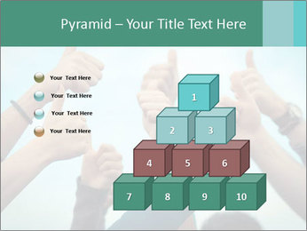 0000085773 PowerPoint Templates - Slide 31