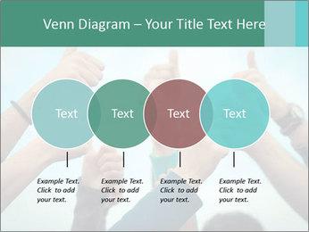 0000085773 PowerPoint Templates - Slide 32