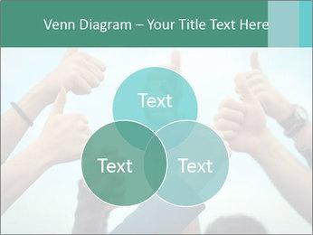 0000085773 PowerPoint Templates - Slide 33