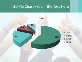 0000085773 PowerPoint Templates - Slide 35