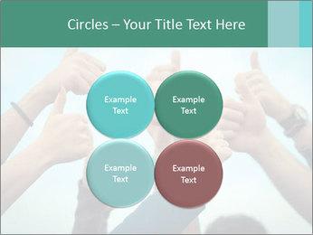 0000085773 PowerPoint Templates - Slide 38
