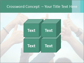 0000085773 PowerPoint Templates - Slide 39