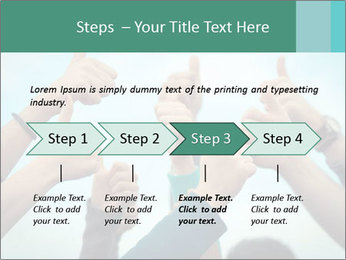 0000085773 PowerPoint Template - Slide 4