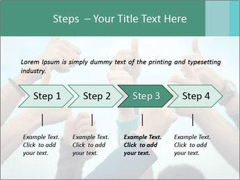 0000085773 PowerPoint Templates - Slide 4