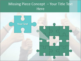 0000085773 PowerPoint Template - Slide 45