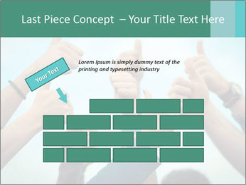 0000085773 PowerPoint Template - Slide 46