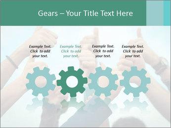 0000085773 PowerPoint Templates - Slide 48