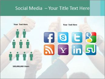 0000085773 PowerPoint Template - Slide 5