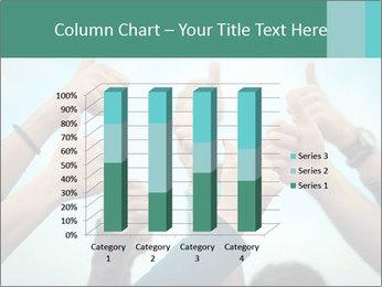 0000085773 PowerPoint Templates - Slide 50