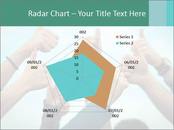 0000085773 PowerPoint Templates - Slide 51