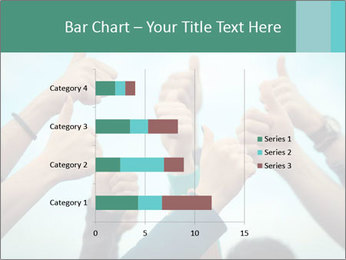 0000085773 PowerPoint Templates - Slide 52