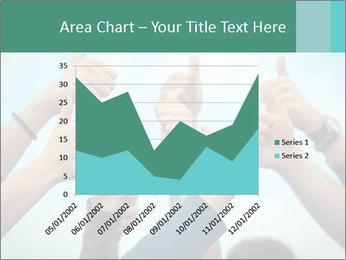 0000085773 PowerPoint Templates - Slide 53