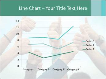 0000085773 PowerPoint Templates - Slide 54