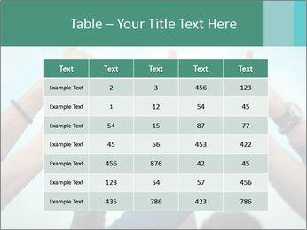 0000085773 PowerPoint Templates - Slide 55