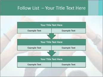 0000085773 PowerPoint Templates - Slide 60