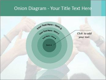 0000085773 PowerPoint Templates - Slide 61
