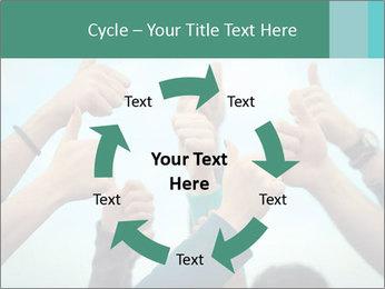 0000085773 PowerPoint Templates - Slide 62