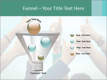 0000085773 PowerPoint Template - Slide 63