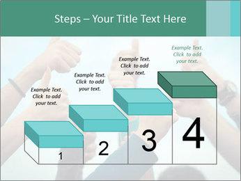 0000085773 PowerPoint Templates - Slide 64