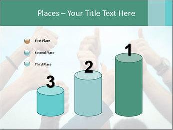 0000085773 PowerPoint Templates - Slide 65