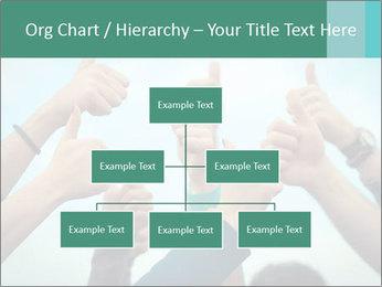 0000085773 PowerPoint Templates - Slide 66