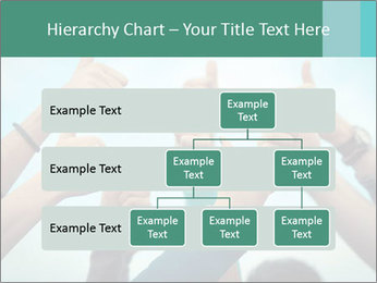0000085773 PowerPoint Templates - Slide 67