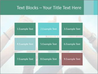 0000085773 PowerPoint Templates - Slide 68
