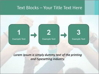 0000085773 PowerPoint Templates - Slide 71