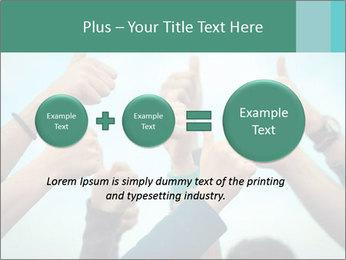 0000085773 PowerPoint Templates - Slide 75