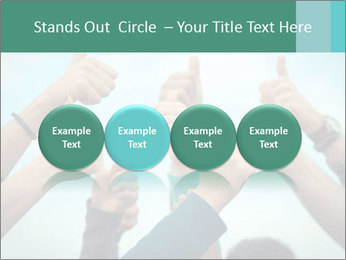 0000085773 PowerPoint Template - Slide 76