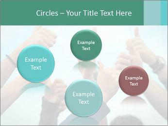 0000085773 PowerPoint Templates - Slide 77