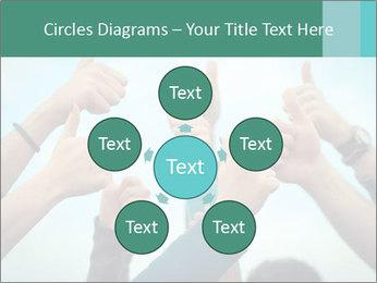 0000085773 PowerPoint Templates - Slide 78