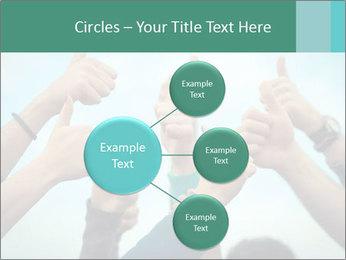 0000085773 PowerPoint Templates - Slide 79