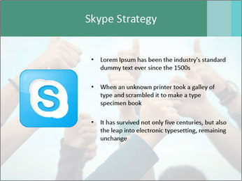 0000085773 PowerPoint Template - Slide 8