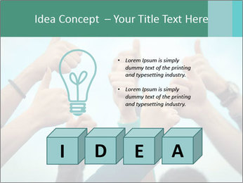 0000085773 PowerPoint Templates - Slide 80